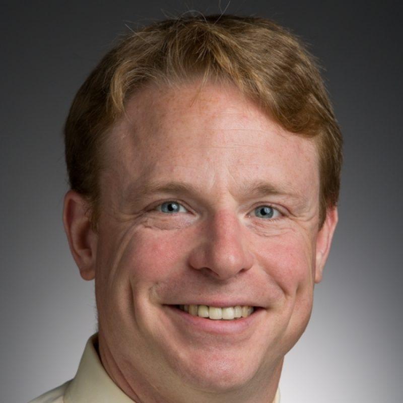 Mark McMurtrey