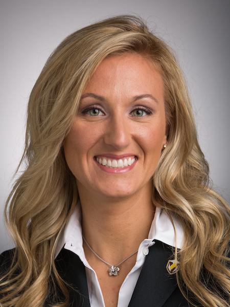 Lauren Winkler