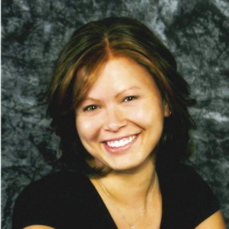 Erica Plotner