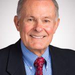 Fred Niedner