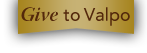 Give to Valpo