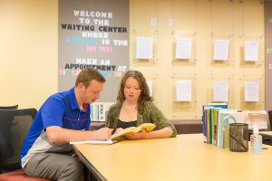 20160608 JLH Academic Centers-023