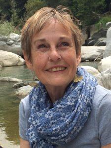 Ann Fisher-Wirth