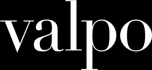 VALPO Magazine - Valparaiso University