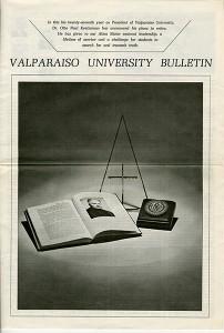 photo-fromTheArchives-valpoMagazine1967