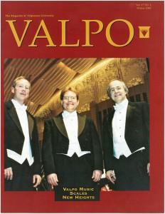 photo-fromTheArchives-valpoMagazine2000
