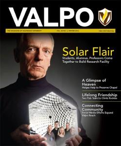 photo-fromTheArchives-valpoMagazine2012