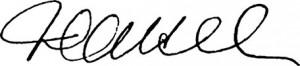 signature-markHeckler