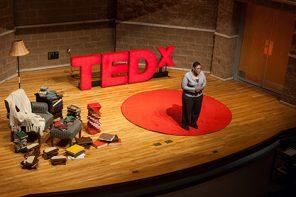 TEDxValparaisoUniversity is Huge Success