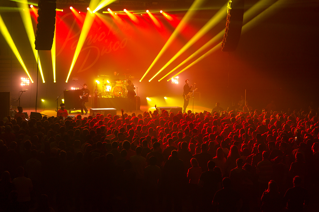 20160408 JLH Panic at the Disco Concert-048