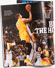20160510 JLH Sports Illustrated MBB-004