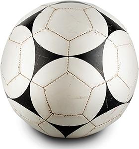 photo-ourValpo-soccerBall