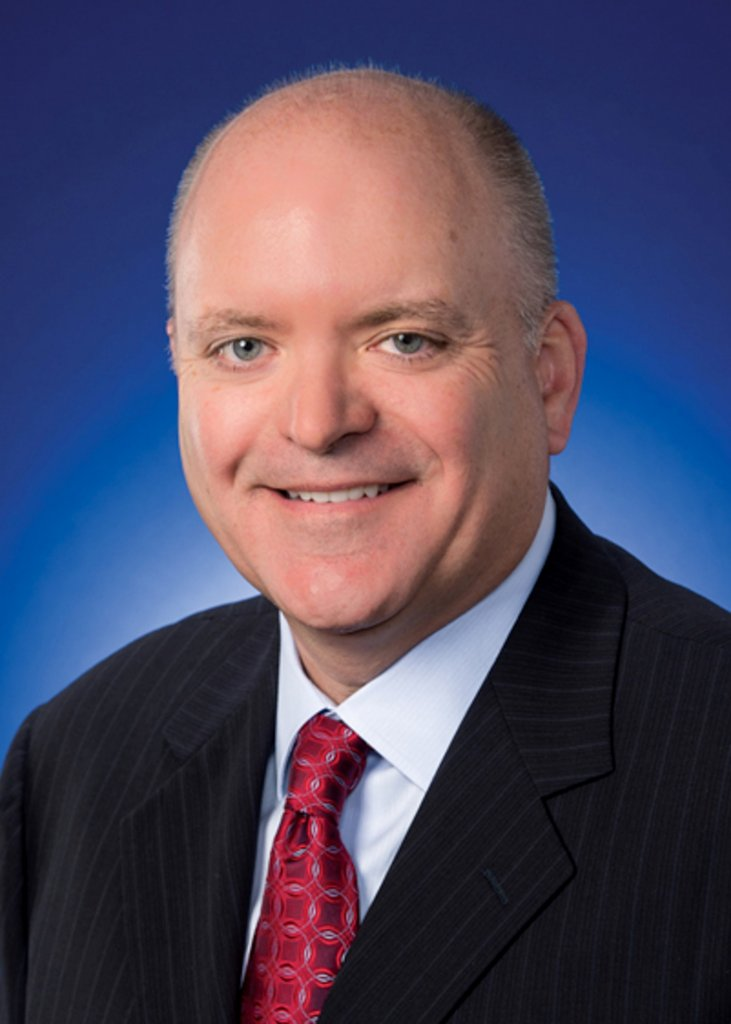 Chuck Baldwin '80 appeared on the 2018 list of BTI Client Service All-Stars in recognition of client service exceeding all others. He also received the International Law Office's 2018 Client Choice Award.