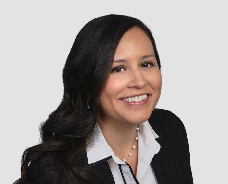 """Dorothy """"Dottie"""" Parson '99 McDermott, J.D., recently joined Jackson Lewis P.C., one of the country's preeminent workplace law firms, in their Indianapolis office as a principal."""