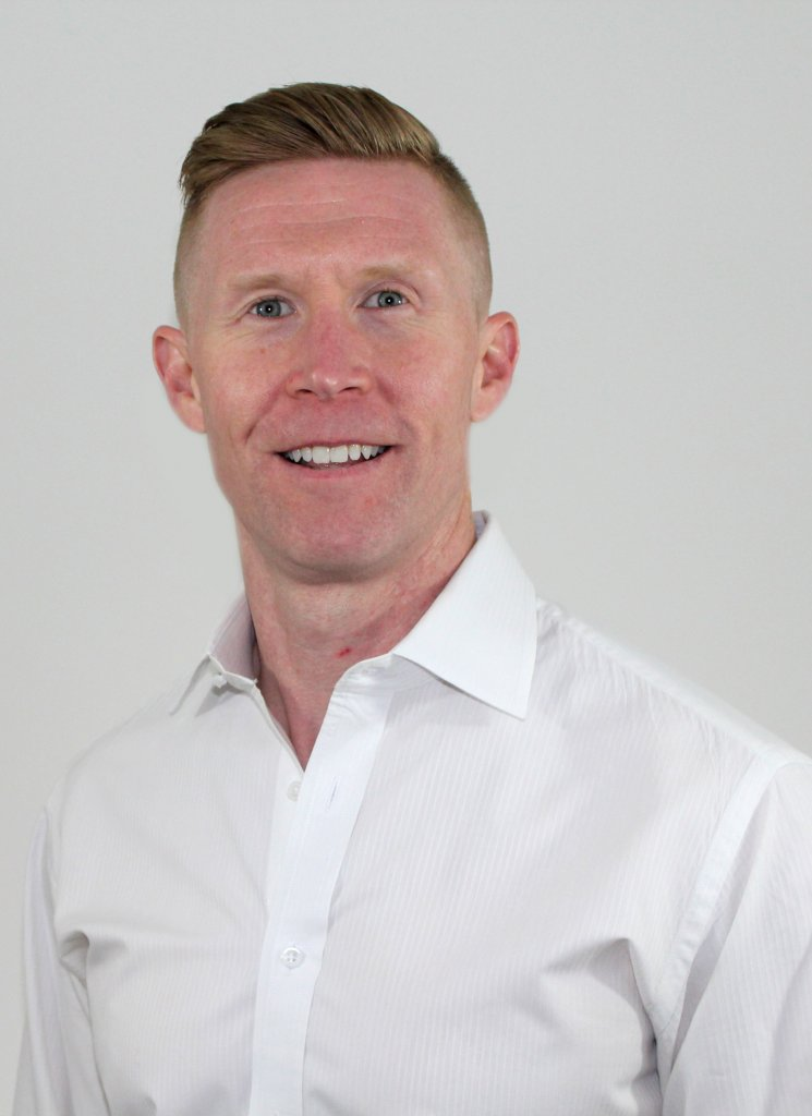Frank Dale '99, '03 MALS publicly launched a sales deal management software company named Costello in Indianapolis in September 2017, developing his career in the entrepreneurial world.