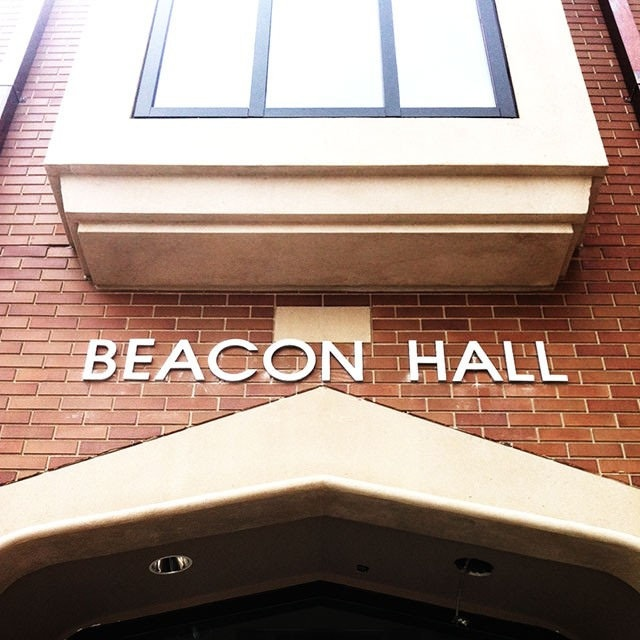 beaconhall2