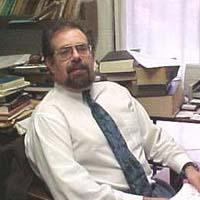 faculty_kavanagh