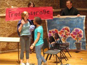 theaterfest2010b-300x225