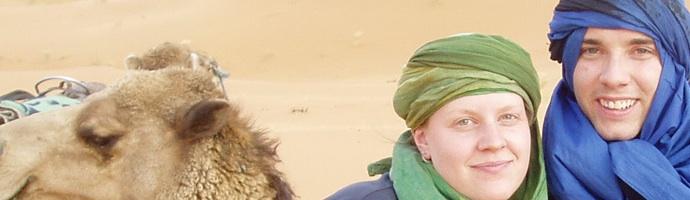 home_camel