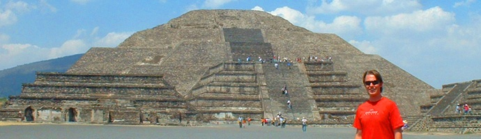 home_mexico