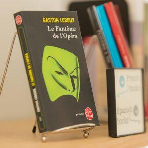 lrc_bookshelf