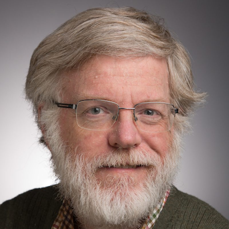 Jim-Nelson