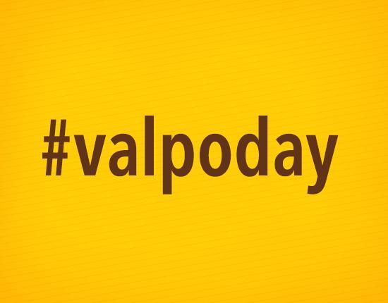 Valpo Alumni