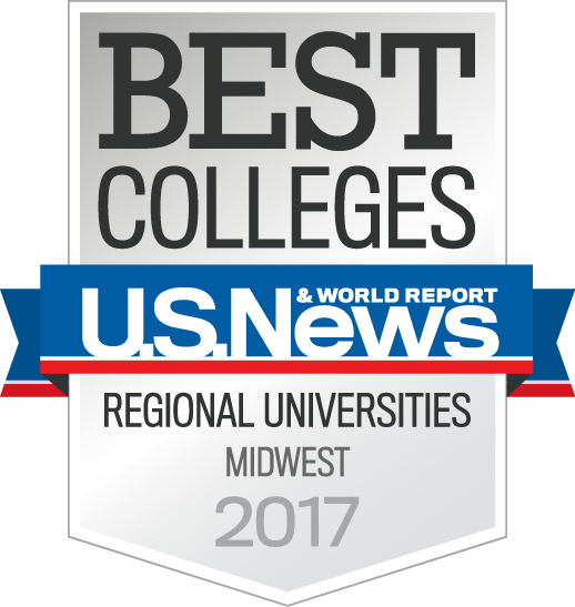 bc-regional-universities-midwest_2017