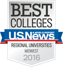 Best Colleges 2016 width=