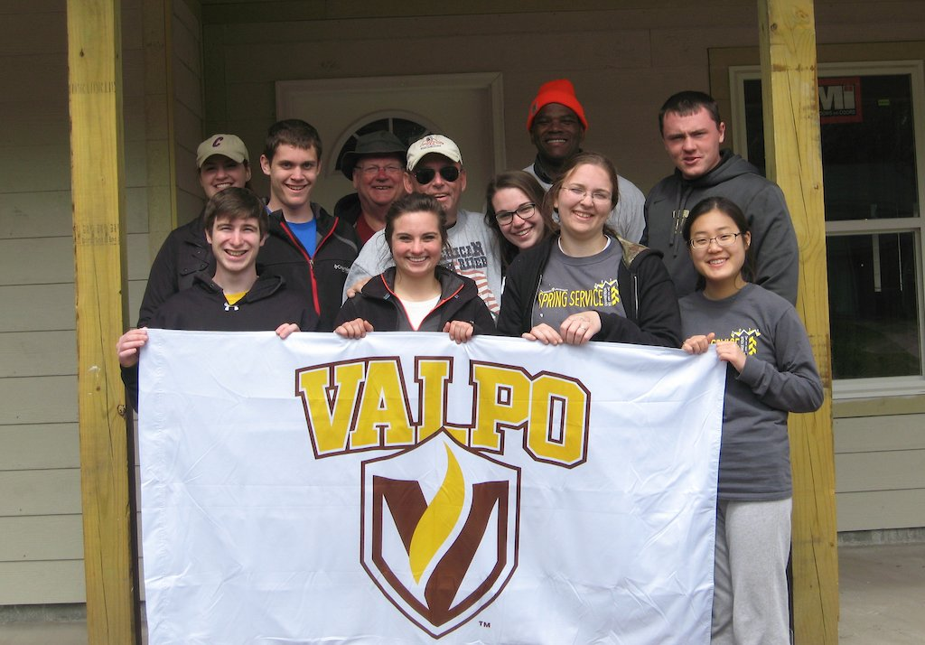 VOLUNTEER AND SERVICE LEARNING RESOURCES